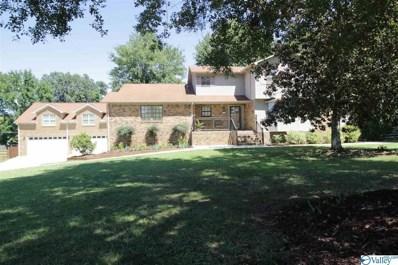 3830 Williams Lane SE, Decatur, AL 35603 - MLS#: 1126997