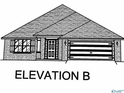 2465 Belltown Drive, Huntsville, AL 35803 - MLS#: 1126998