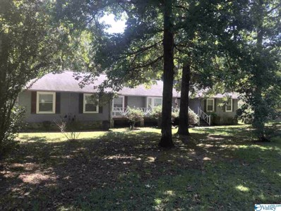 1944 Hickory Trail, Arab, AL 35016 - MLS#: 1127016