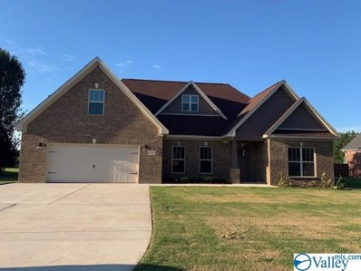 26929 Mary Sue Lane, Athens, AL 35613 - MLS#: 1127023