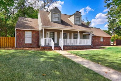 4312 Sullivan Street, Madison, AL 35758 - MLS#: 1127044