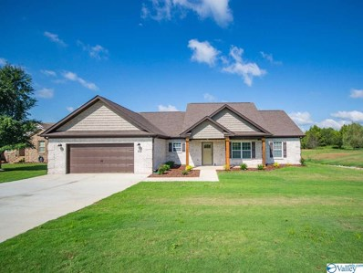 112 Compass Hill Circle, Toney, AL 35773 - MLS#: 1127045