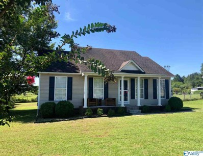3420 Ready Section Road, Ardmore, AL 35739 - #: 1127061