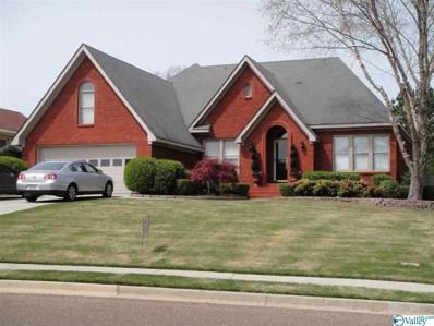 209 Greenlawn Drive, Meridianville, AL 35759 - #: 1127086