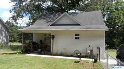 103 Eubanks Street, Piedmont, AL 36272 - #: 1127104