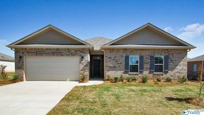 111 Creek Ridge Drive, Meridianville, AL 35759 - MLS#: 1127176