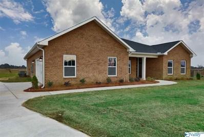 403 Mitchell Moore Road, Hazel Green, AL 35750 - MLS#: 1127219