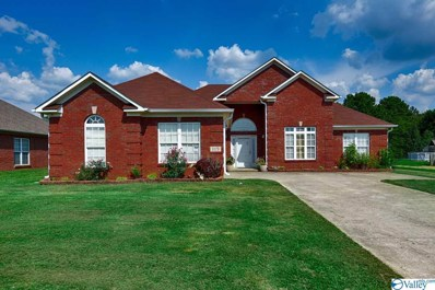 115 High Noon Lane, Huntsville, AL 35806 - #: 1127222