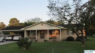 1016 Daisy Street, Albertville, AL 35951 - #: 1127234