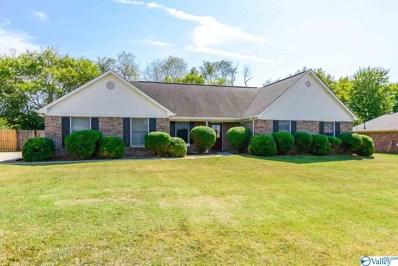 102 Branchwater Lane, Huntsville, AL 35806 - #: 1127238