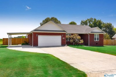 105 Blue Water Drive, Hazel Green, AL 35750 - #: 1127295