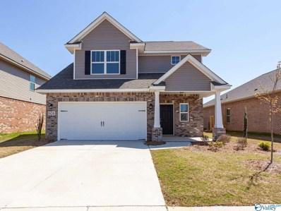 624 Magnolia Place Lane, Hartselle, AL 35640 - MLS#: 1127364