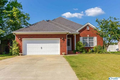 25795 Iron Gate Drive, Madison, AL 35756 - #: 1127409