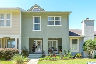2835 Westchester Drive SW, Decatur, AL 35603 - #: 1127417