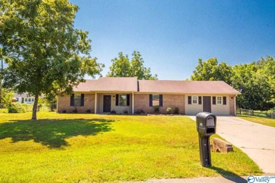 108 Coppersmith Circle, New Market, AL 35761 - #: 1127430