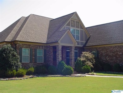 24180 Beacon Circle, Athens, AL 35613 - MLS#: 1127435