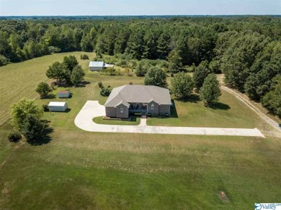 1404 Carroll Road, Harvest, AL 35749 - #: 1127446