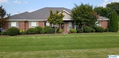 100 Shallowhill Road, Huntsville, AL 35811 - #: 1127562
