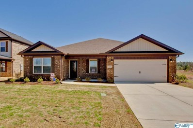 26917 Brown Road, Athens, AL 35613 - MLS#: 1127627
