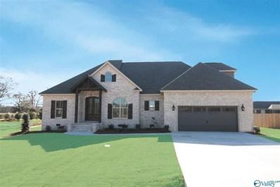 105 Cottonwood Circle, Gadsden, AL 35901 - MLS#: 1127635