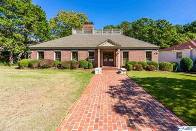 2110 Stratford Place, Decatur, AL 35601 - #: 1127767