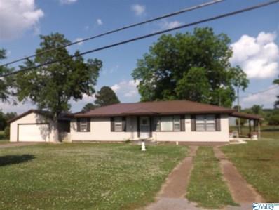 4113 McClain Street, Hokes Bluff, AL 35903 - #: 1127778