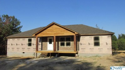 949 County Road 846, Crossville, AL 35962 - #: 1127786