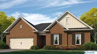 6507 Moon Crest Lane, Huntsville, AL 35806 - #: 1127813