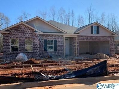 6511 Moon Crest Lane, Huntsville, AL 35806 - MLS#: 1127820