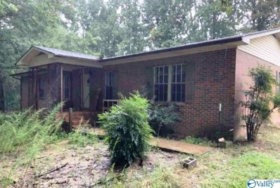 5874 Cox Gap Road, Boaz, AL 35956 - #: 1127861