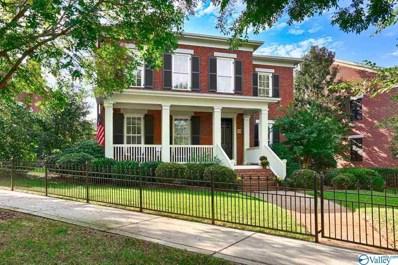 30 Beck Street, Huntsville, AL 35806 - MLS#: 1127892