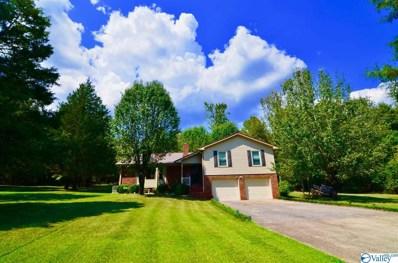 1085 Riverside Drive, Gadsden, AL 35901 - #: 1127895