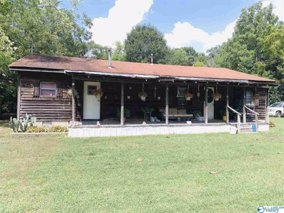 1220 Sundown Drive, Arab, AL 35016 - #: 1127949