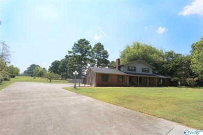 1403 Fairway Drive, Decatur, AL 35601 - #: 1127977