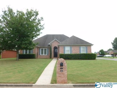 2520 Jarvis Street, Decatur, AL 35603 - #: 1128026