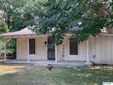 1308 Wheeler Street, Athens, AL 35611 - MLS#: 1128106