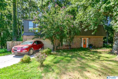 7 Sharpes Hollow Road, Fayetteville, TN 37334 - #: 1128107