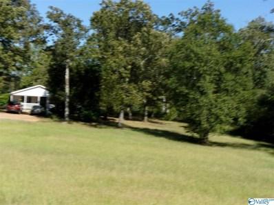 8820 County Road 71, Centre, AL 35960 - #: 1128144