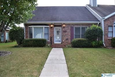 1531 River Bend Place, Decatur, AL 35601 - #: 1128146