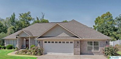 150 Emory Drive, Decatur, AL 35603 - MLS#: 1128160