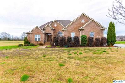 18 Ivy Drive, Fayetteville, TN 37334 - #: 1128179