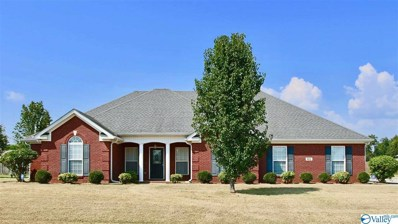 102 Tiffany Pointe Circle, Huntsville, AL 35811 - #: 1128211