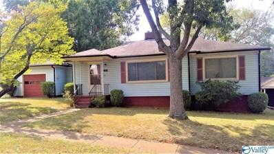 1215 Somerville Road, Decatur, AL 35601 - #: 1128218