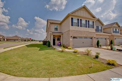 19 Winter King Drive, Huntsville, AL 35824 - #: 1128224