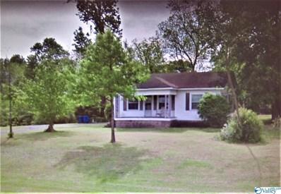 910 Horton Road, Albertville, AL 35950 - #: 1128227