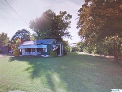 1107 Whitesville Road, Albertville, AL 35950 - #: 1128230