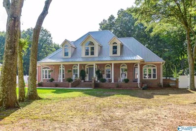 2109 Shady Grove Lane, Decatur, AL 35603 - #: 1128232