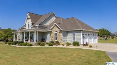 78 Hillcrest Drive, Rainsville, AL 35986 - MLS#: 1128234