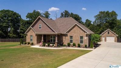 23 Ivy Drive, Fayetteville, TN 37334 - #: 1128238