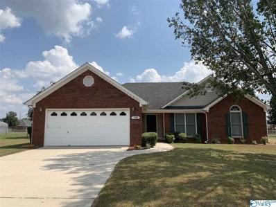 109 Kilpatrick Drive, Huntsville, AL 35811 - #: 1128266